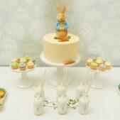 Peter-Rabbit-dessert-table (14)