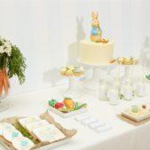 Peter-Rabbit-dessert-table (3)