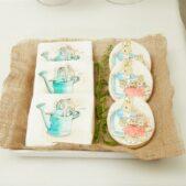 Peter-Rabbit-dessert-table (4)