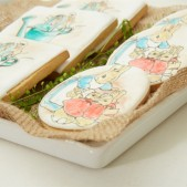 Peter-Rabbit-dessert-table (5)