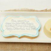 Peter-Rabbit-dessert-table (8)