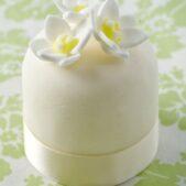 Spring blossom cupcake 2 £4.50 each