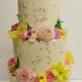 wedding-buttercream-and-flowers