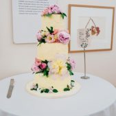 wedding-cake-buttercream