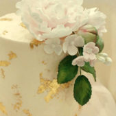 Wedding Cakes Gallery Image