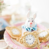 alice-in-wonderland-party-ideas (1)