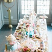 alice-in-wonderland-party-ideas (13)