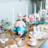 alice-in-wonderland-party-ideas (14)
