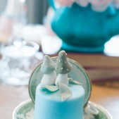 alice-in-wonderland-party-ideas (16)