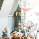 alice-in-wonderland-party-ideas (19)