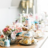 alice-in-wonderland-party-ideas (2)