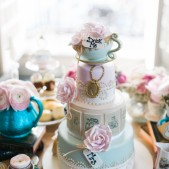 alice-in-wonderland-party-ideas (23)