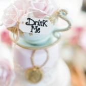 alice-in-wonderland-party-ideas (24)