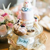 alice-in-wonderland-party-ideas (3)