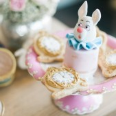 alice-in-wonderland-party-ideas (6)