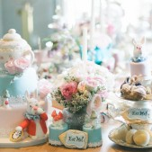 alice-in-wonderland-party-ideas (7)