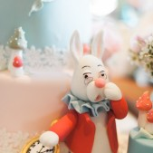alice-in-wonderland-party-ideas (9)