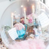 alice-inwonderland-party-theme-inspiration (2)