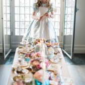 alice-inwonderland-party-theme-inspiration (4)