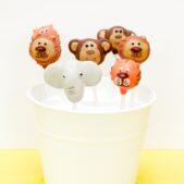 animal-cakepops