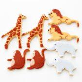 animal-cookies (2)