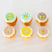 animal-cupcakes (1)