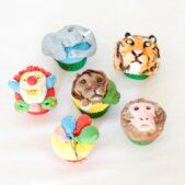 animal-cupcakes (2)