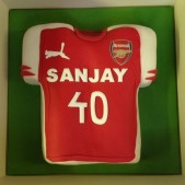 arsenal-football-shirt-birthday-cake