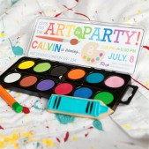 artist-party-theme-inspiration (1)