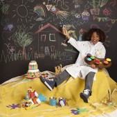 artist-party-theme-inspiration (2)