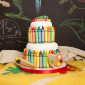 artist-party-theme-inspiration (6)