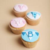 baby-cupcakes-boy-girl