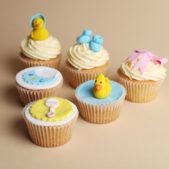 baby-cupcakes-boy-girl-2