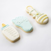baby-shower-cookies (1)