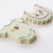 baby-shower-cookies (6)