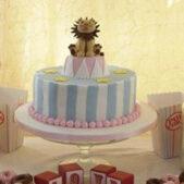 babyshower-cake-2