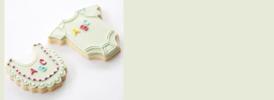 babyshower-cookies-banner