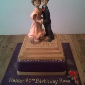 ballroom-dancers-novelty-cake