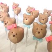 bear-cake-pops
