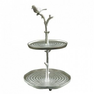 birds_on_a_branch_cake_stand-300x300