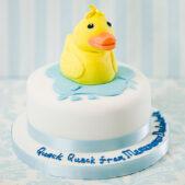 birthday_duck