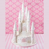 birthday_princess_castle