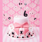 birthday_white_pink_black