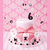 birthday_white_pink_black