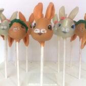bunny-cake-pops