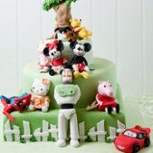 buzz_cake