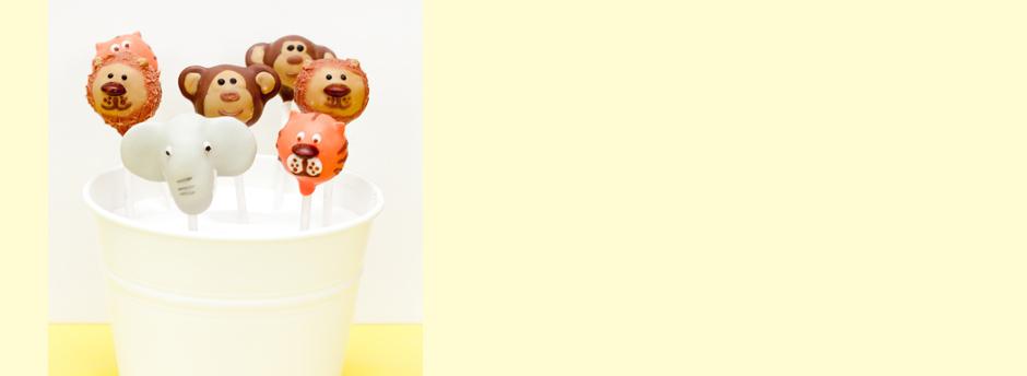 cake-pops-banner