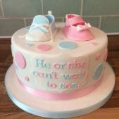cakes-by-robin-baby-shower-cake