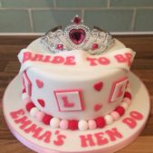 cakes-by-robin-emmas-hen-do