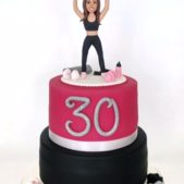 cakes-by-robin-image-2